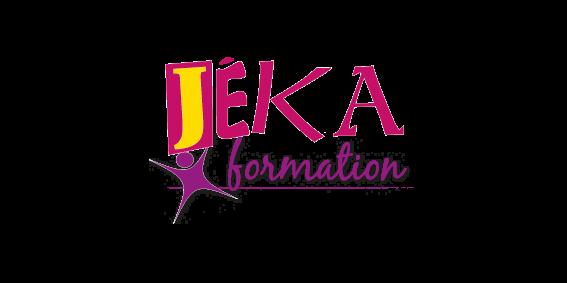 Un site utilisant Les sites de Jeka Formation