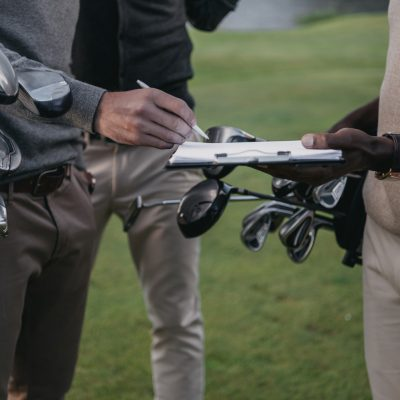 centre-de-formation-golf-toulouse