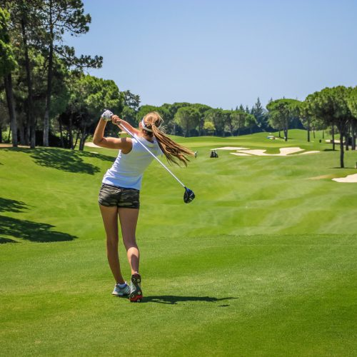 formation-golf-toulouse