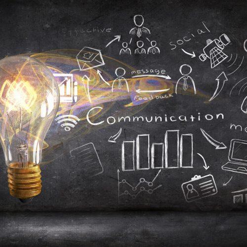 marketing-communication-centre-de-formation-toulouse