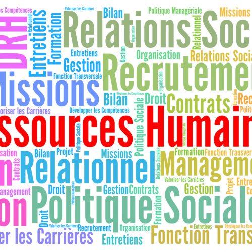 ressources-humaines-centre-de-formation-toulouse