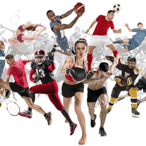 sport-multi2
