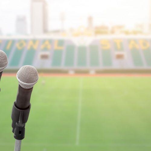 formation-media-training-pour-les-sportifs-professionnels-et-de-hauts-niveau-salaris