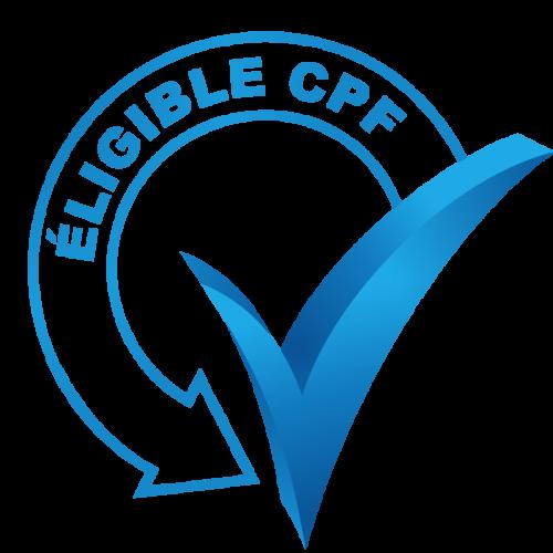 eligibles-au-cpf-1024x1024
