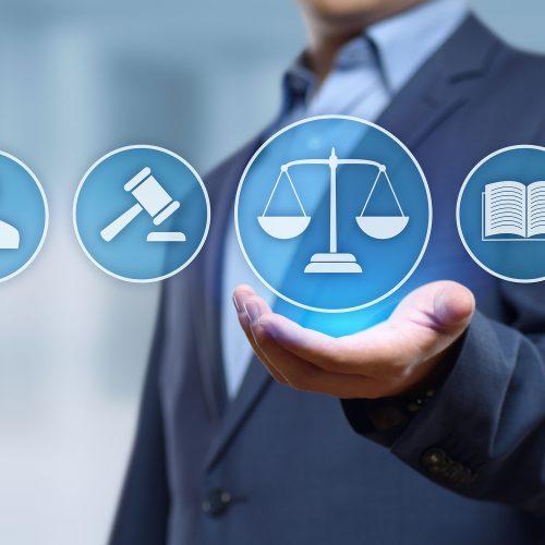 formation-actualit-juridique-et-sociale