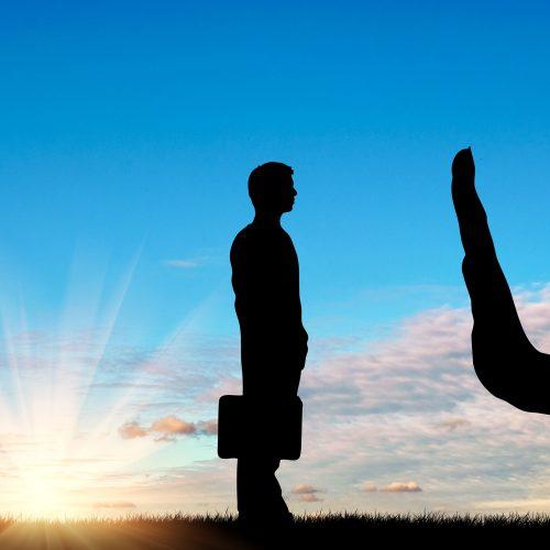 formation-argumentation-et-traitements-des-objections